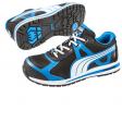 Puma 643020 S1-P * New | Blauw