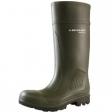 Dunlop Purofort C462933
