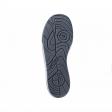 Werkschoenen Atlas A585 S3 | zool