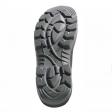 Werkschoenen Atlas 505XP S3 | Zool