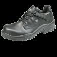 Werkschoenen Bata Walkline ACT113 S2 | zwart