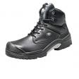 Werkschoenen Bata PWR312 Walkline S3 | Zwart