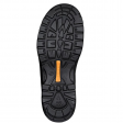 Werkschoenen grisport 801 S3 | Zool