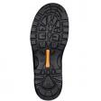 Werkschoenen grisport 803 S3 | Zool