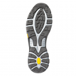 Grisport Constrictor S3   Zool