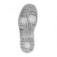 Werkschoenen Maxguard E340 S3 | zool
