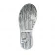 Werkschoenen Maxguard S370 S1P | zool