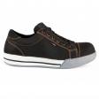 Werkschoenen Redbrick Bronze S3 | zwart