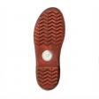 Werkschoenen Redbrick Freestyle S3 | Zool aanzicht