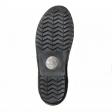 Werkschoenen Redbrick Jumper S3 | zool