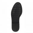 Werkschoenen Redbrick David S3 |  Zool aanzicht