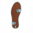 Werkschoenen Redbrick Slate S3 | zool aanzicht