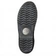 Werkschoenen Redbrick Move S3 | zool zwart aanzicht