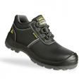 Safety Jogger Aura S3 ESD - zwart